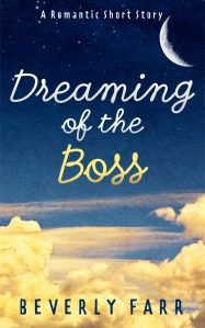 Dreaming of the Boss