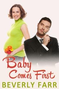 BabyComesFirst (3)